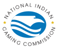 national-indian-gaming-commission.png
