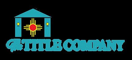 TitleCompanyLogoApproved2018_TitleCoAppr