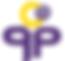 ppc-logo-no-text.png