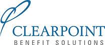 Clearpoint Logo.jpg