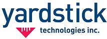 Yardstick_Tech_CMYK.jpg