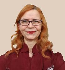 Olga Despoti, Qigong mit Herz
