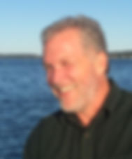 Me sailing 2.jpg