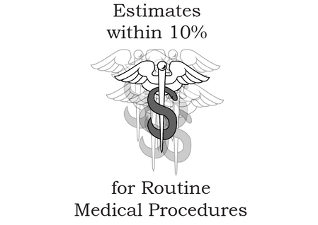 It should be no mystery what a routine medical procedure will cost. Medicare already does this. It is time to shed light in the black box of medical billing.