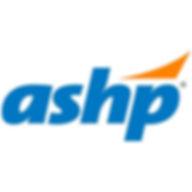 ashp logo.jpg