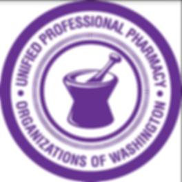 UPPOW Logo