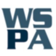 wspa logo square.png