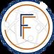 Logo FF colorido_REDONDO_ESTILIZADO.png
