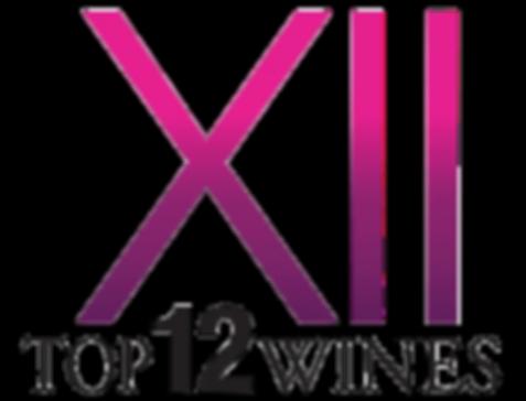 Top12Wines