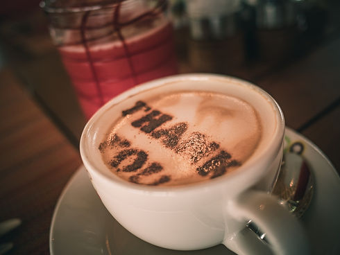 Thank You Coffee.jpg