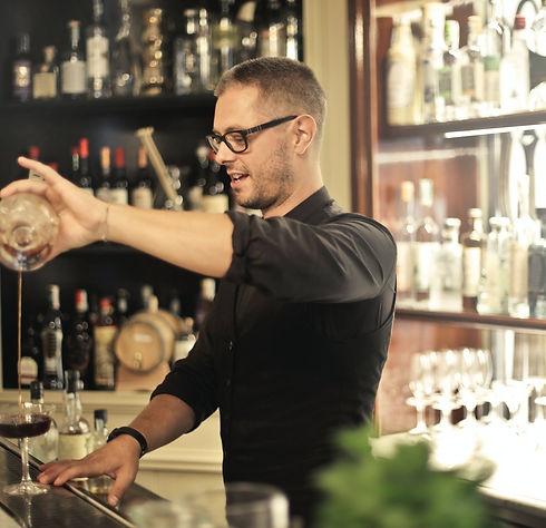 Barman2 - Copy.jpg