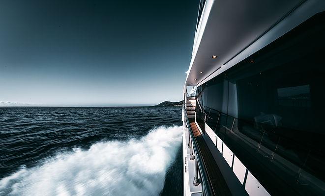 Yacht on the Sea.jpg