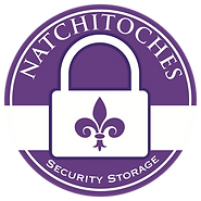 Natchitoches Security Storage business storage personal storage vehicle storage self storage solutions