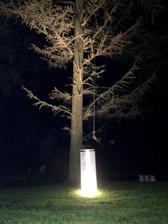 installation éclairage