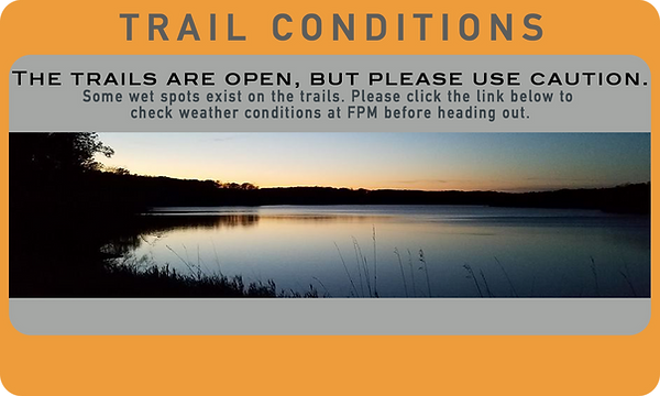 Trail Conditions ORANGE.png
