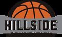 Hillside+Logo+Final+TM.png