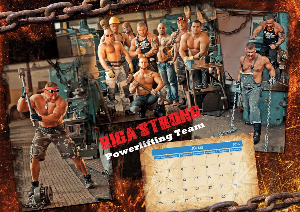 Calendar8.jpg