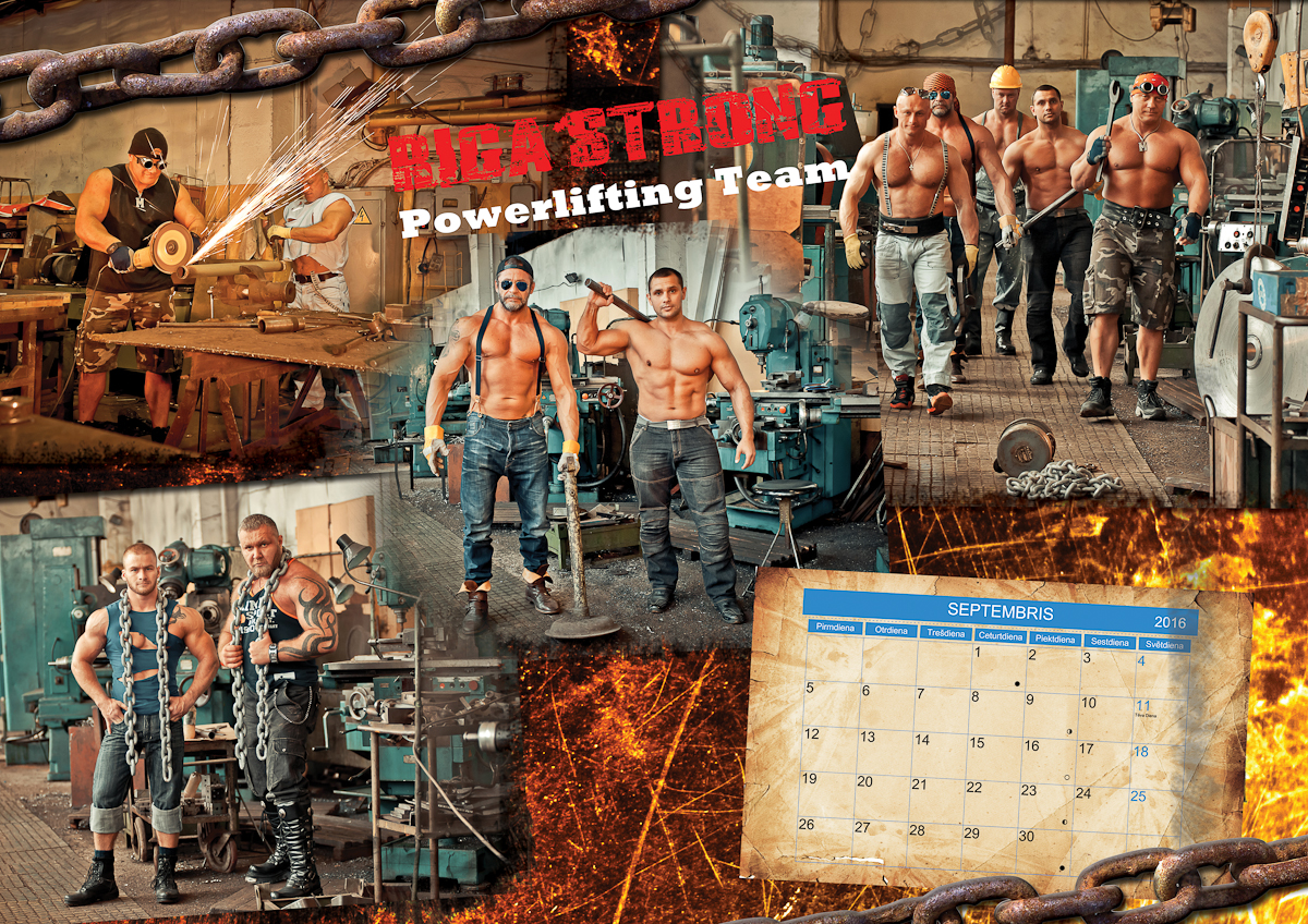 Calendar10.jpg