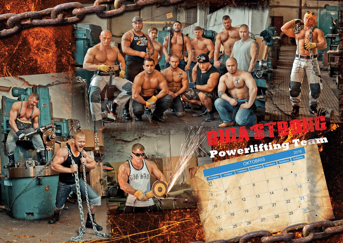 Calendar11.jpg