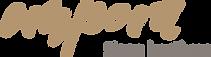 EMPORA_Logo_pos_RGB_rz.png