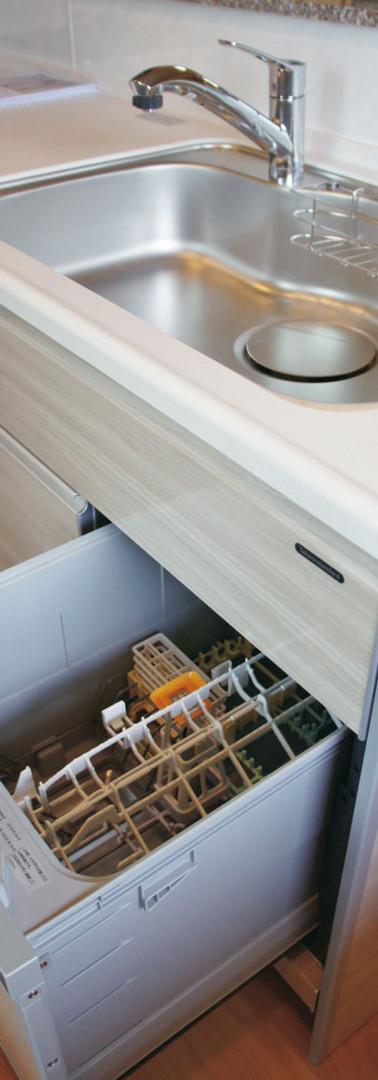 食器洗い乾燥機2.jpg