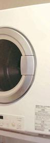 ガス衣類乾燥機3.jpg