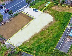 中城村つは土地.jpg