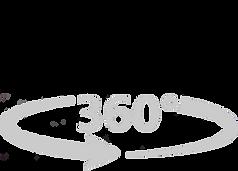 360矢印ロゴ3.png