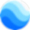 1200px-Google_Earth_icon_edited.png