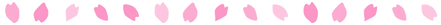 桜の線2.png