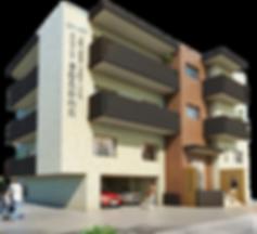 キムタカ1_4x(建物).png