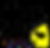 大地正式ロゴ001.png