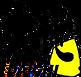 大地正式ロゴ.png