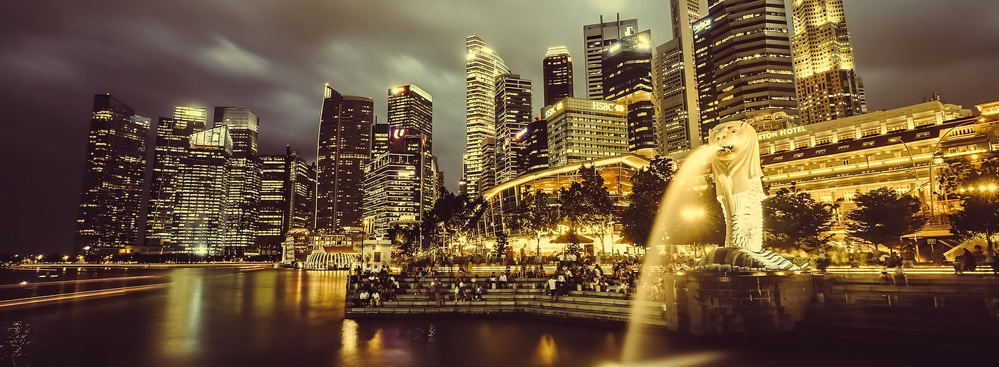 singapore_at-night.jpg