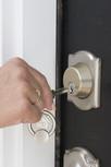 Making a Burglar's Life Difficult