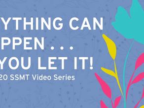 SSMT Video Series