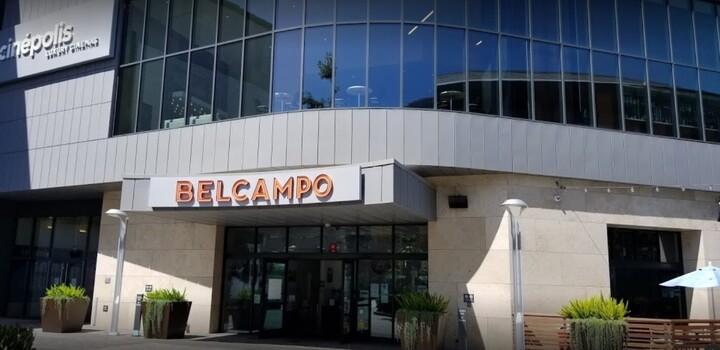 belcampo_720