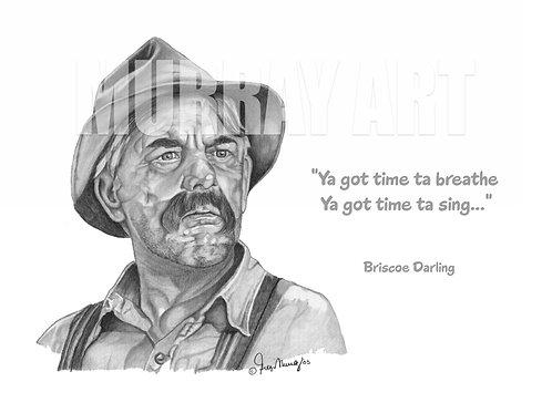 Bricoe - Quote