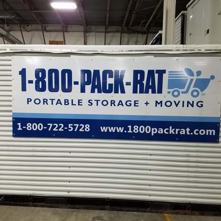 Pack Rat Installed.jpg