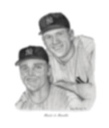1-Maris and Mantle copy.jpg