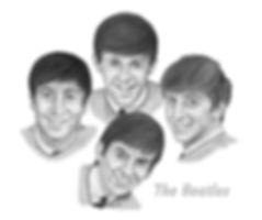 1-Beatles.jpg