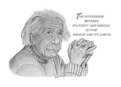 1-Albert Einstein 3.jpg