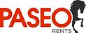 Rents-Logo.png
