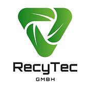 RecyTec Logo