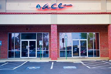 Ace Atlanta