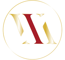 wm logo1.png