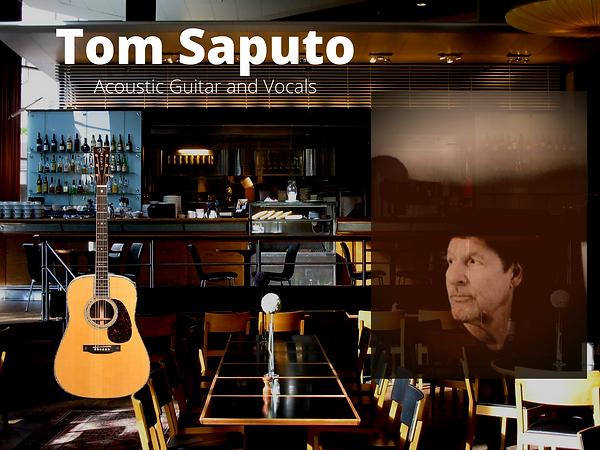 Tom Saputo (1).png