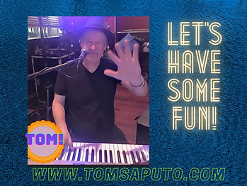 tom! (1).png