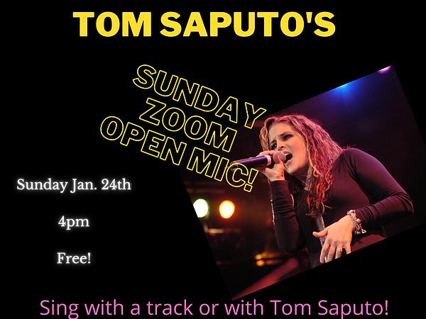 Tom Saputo's.png