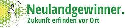 neuland_logo.jpg
